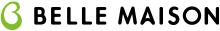 BELLE MAISON(ベルメゾン)のロゴ