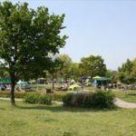 戸田川緑地でバーベキューをするときの予約や場所取りは?レンタルもできる?