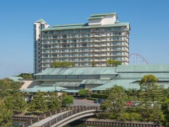 オフィシャルホテル ホテル花水木
