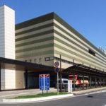 県営名古屋空港へのバスで名古屋駅からのアクセスは?バス乗り場や時刻表まとめ!