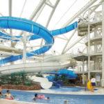 名古屋周辺・愛知県内の子供に人気の安い温水(室内)プールのおすすめランキング!