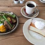 犬山のおしゃれなカフェ人気ランキング2018!おすすめはカーレやYR?