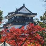 岡崎城のアクセス方法まとめ!名鉄電車の名古屋からの最寄り駅は?