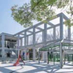 名古屋市美術館の入館料金の割引券やクーポンまとめ!特別展や年間パスの料金は?