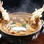 名古屋の山本屋総本家のメニューまとめ!味噌煮込みうどんの値段はいくら?