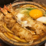 山本屋本店の名古屋駅にあるエスカ店のメニューは?味噌煮込みうどんの値段も!
