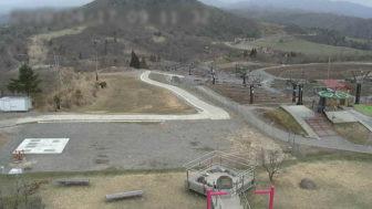 山頂ライブカメラ01