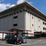 名古屋市博物館周辺の駐車場の料金や混雑状況は?車でのアクセス方法も!