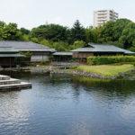 白鳥庭園(名古屋市熱田区)の入場料はいくら?割引や無料開放の情報も!