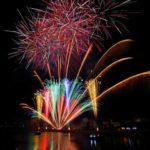 豊橋祇園祭2018の屋台の場所や時間は?桟敷席(有料席)のチケット料金も!
