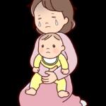 産後のホルモンバランスの乱れはいつまで?イライラや不眠を改善する方法!
