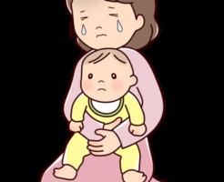 産後のホルモンバランスの乱れ