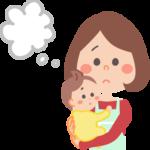 産褥期の過ごし方