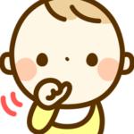 赤ちゃんの指しゃぶりはいつからいつまで?理由や防止する方法まとめ!