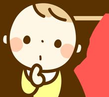 赤ちゃんの指しゃぶりの理由