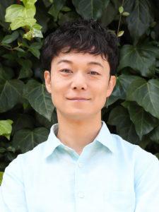 佐藤貴史さん01