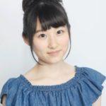 NHKいないいないばあのことちゃん(空閑琴美)は結婚した?年齢や現在の活動も!