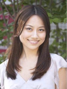 川島夏希さん