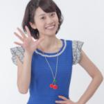 NHKおかあさんといっしょのあつこおねえさんの年齢や誕生日は?プロフィール紹介!