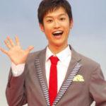 NHKおかあさんといっしょのゆういちろうお兄さんは歌がうまい?誰かに似てる?