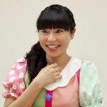 NHKおかあさんといっしょのりさおねえさんの年齢や経歴は?プロフィール紹介!
