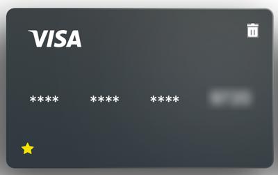 207-e09_PayPayアプリのクレジットカードの表示