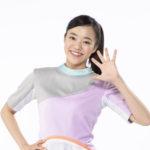 NHKおかあさんといっしょのあづきお姉さん(秋元杏月)の年齢や出身校は?