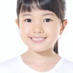 NHKいないいないばあのはるちゃん(倉持春希)の年齢は?出身やプロフィール紹介!