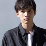 吉沢亮の年齢や出身高校などプロフィールを紹介!兄弟の写真はある?