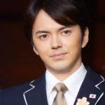 林遣都の身長や性格などのプロフィール!似てる俳優は池松壮亮や窪田正孝?